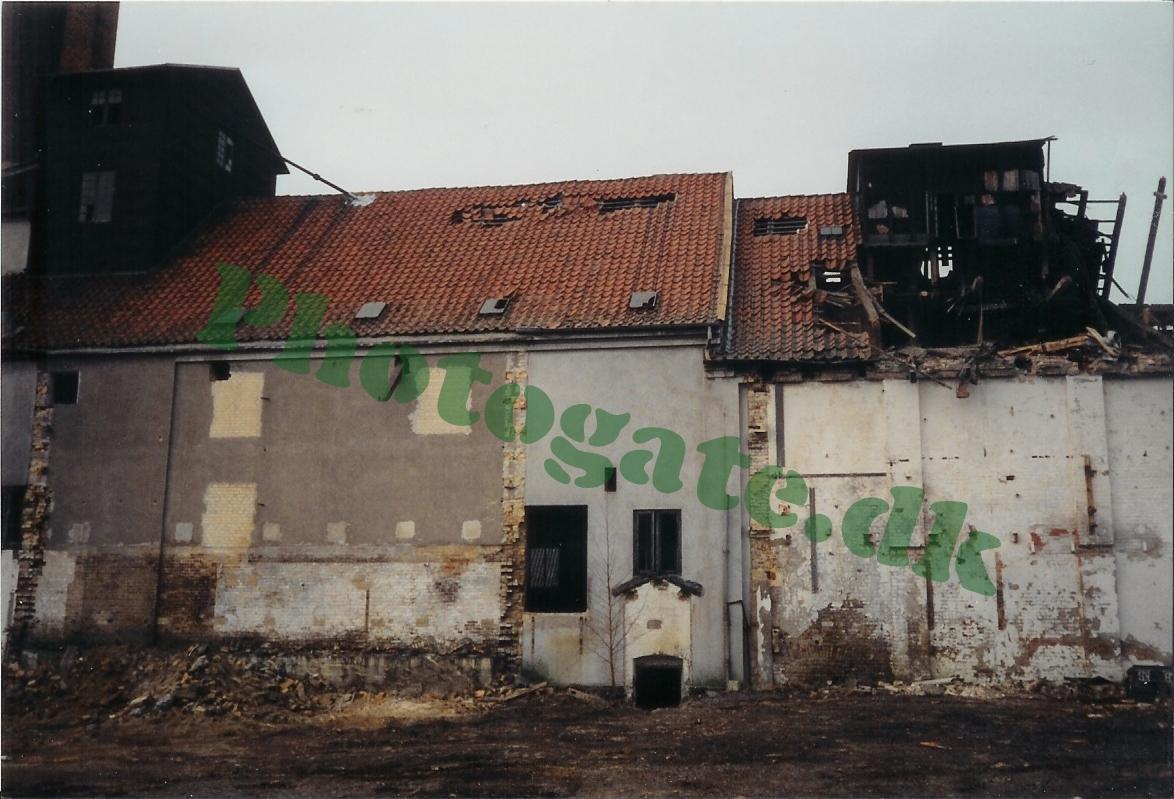 swingerklub sønderjylland bordel århus