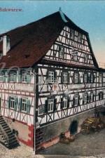 En tur i Europa for mange år siden