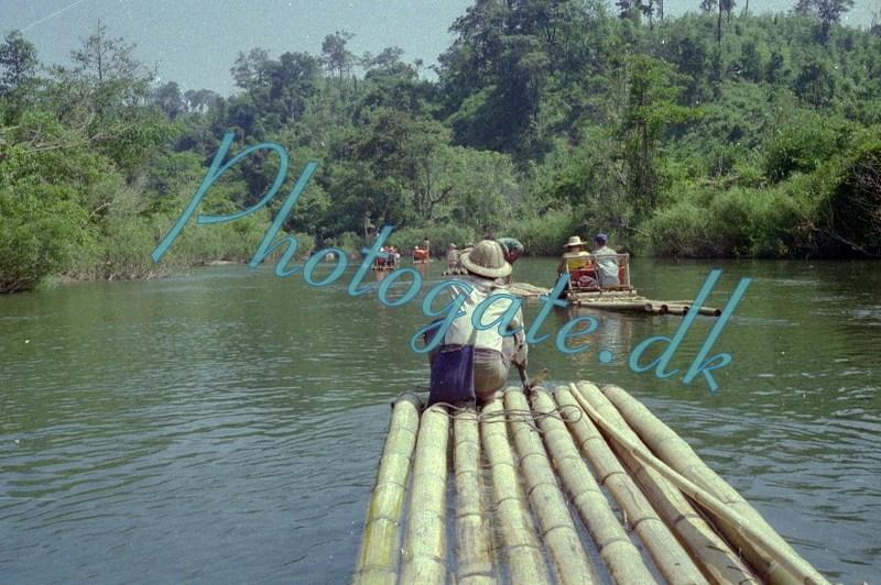 lin thai massage vejleder billeder af naturen