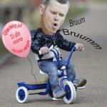 JBO brumm
