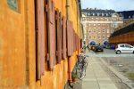 På tur i København