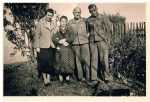 Tyske soldater