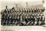 Soldater 1899