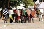 Nysted middelalderfestival 2018