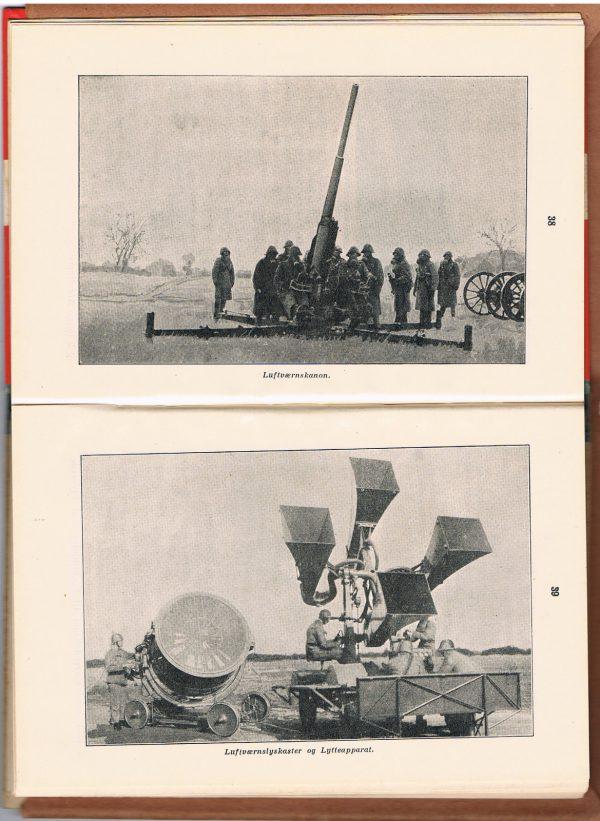 lærebog 1937